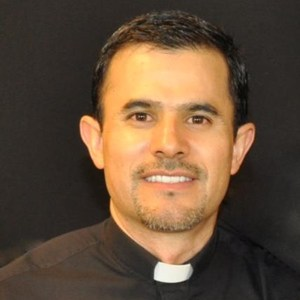 Humberto Marquez's Profile Photo