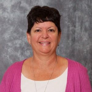 Lisa Jaramillo's Profile Photo