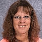 JoAnn Eason's Profile Photo