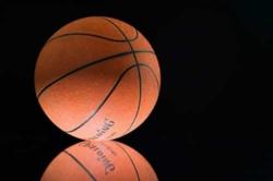 basketball on black.jpg