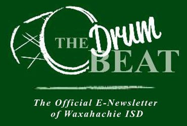 The Drum Beat Featured Photo