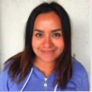 Gloria Lopez's Profile Photo