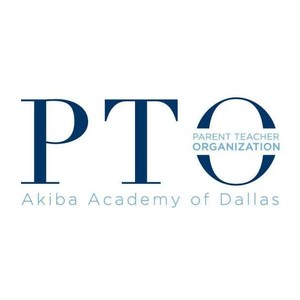 PTO Parent Teacher Organization's Profile Photo