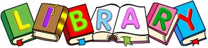text-book-school-library-clipart.jpg