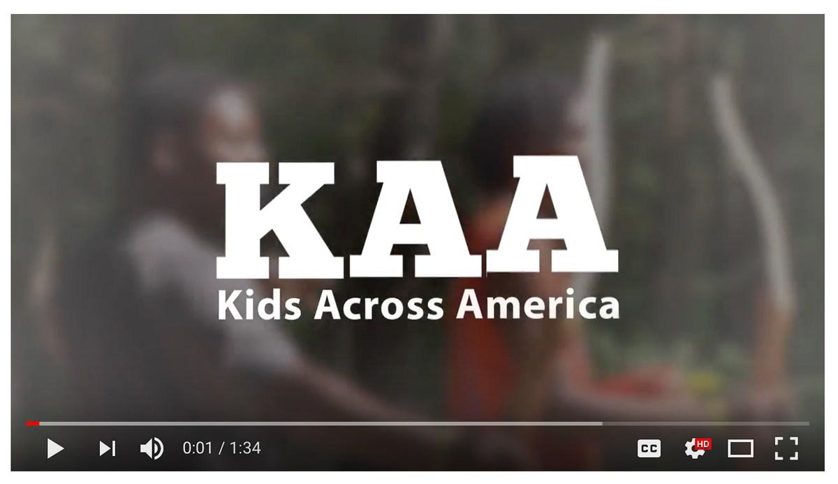 KAA Video