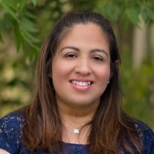 Michelle Martinez's Profile Photo