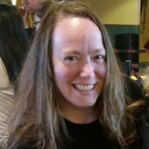 Jennifer Jovick's Profile Photo