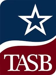 TASB Legislative Update Thumbnail Image