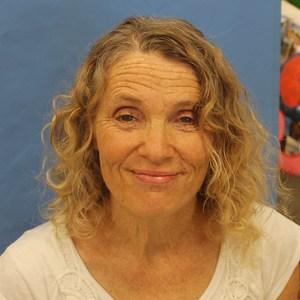 Pamela H Palmer's Profile Photo