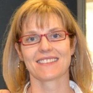 Rachel Garlin's Profile Photo
