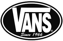 vans_logo_large.jpg