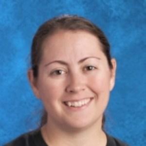 Michelle Franklin's Profile Photo