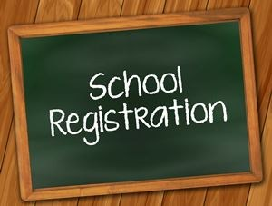 schoolregistration_1_orig.jpg
