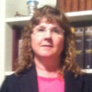 Helaine Hamline's Profile Photo