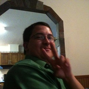 Joshua Mayo's Profile Photo