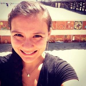 Markaley Smith's Profile Photo