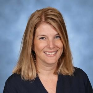 Danielle Davenport's Profile Photo