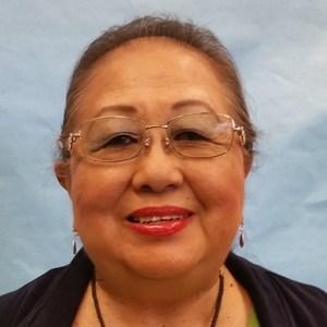 Cecile Oshima's Profile Photo
