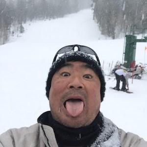 Randy Kiriu's Profile Photo