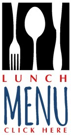 Lunch Menu link