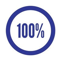 Annual Fund Reaches 100% Faculty and Staff Participation Thumbnail Image