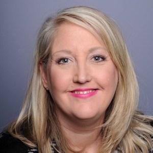 Shannon Hofmann's Profile Photo