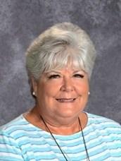 Mrs. Dunn