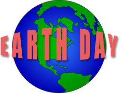 earth-day-earth.png
