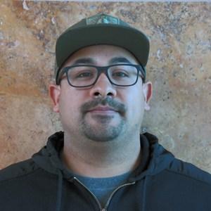 Hector Tejada's Profile Photo