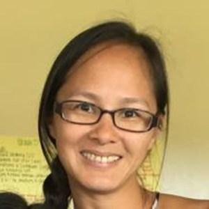 Sharilyn Yee's Profile Photo