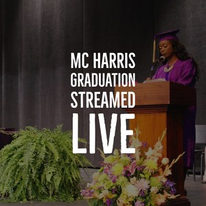 mc harris graduation pic.jpg