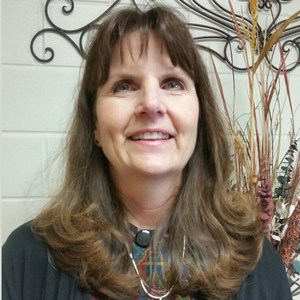RHONDA KARNEI's Profile Photo
