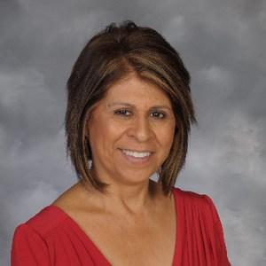 Rachel Aguilar's Profile Photo
