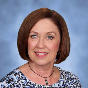 Cyndi Luczak's Profile Photo