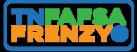 TN FAFSA Frenzy logo