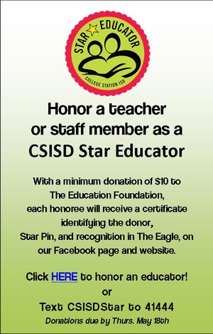 Star Educator for May 2017.jpg