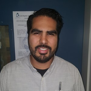 Alberto Castañeda's Profile Photo