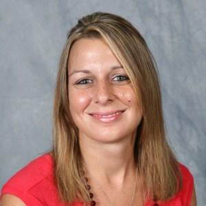 Rachel Sweeney's Profile Photo