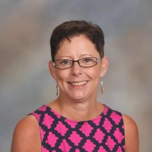 Lou Ann Peterson's Profile Photo