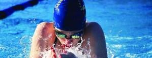 Kara Swimming.jpg