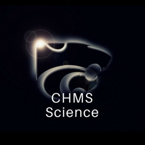 CHMS Science