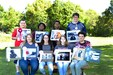 WOS students win honors in YMBL photo contest