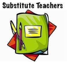 Substitute Teacher Training Thumbnail Image