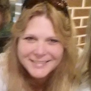 Deborah Shultz's Profile Photo
