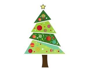 xmas tree 4.jpg