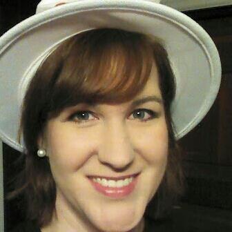 Leah Wren