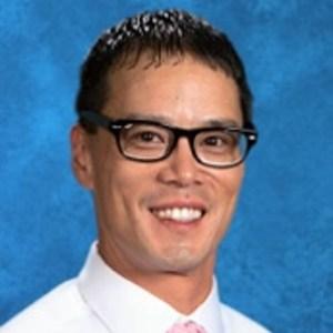 Tak Taylor's Profile Photo