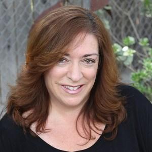Susi Hall's Profile Photo