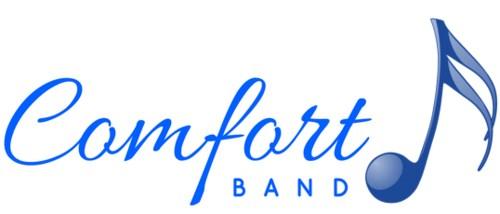Comfort Band