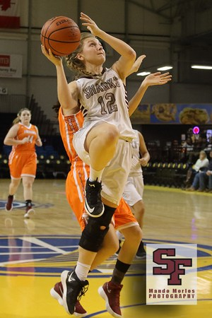 Chloe hoops.jpg